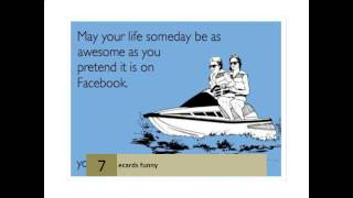 Ecards funny ......