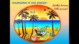 Retirement eCards - Free Retirement Greeting Cards Online .....