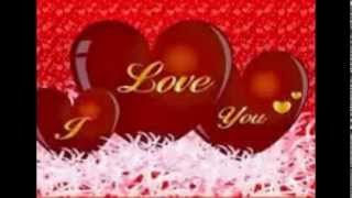 Happy Valentine Day......